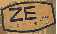 Zeconzeta